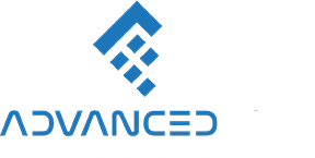 Advanced VoIP Solutions
